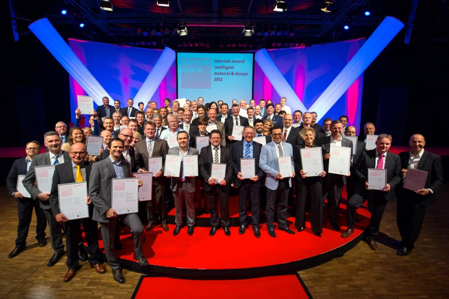 Laureates_interzum_award_2013
