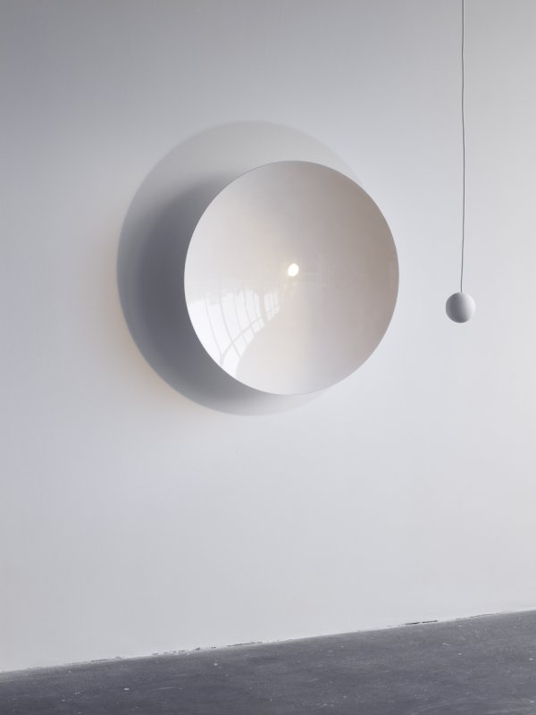 studio-vit-globe-lights-5_NEW