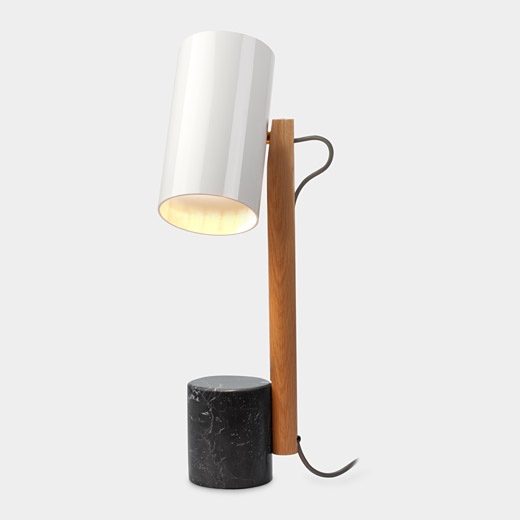 tutaj 100499_A2_Lamp_Quart_Desk