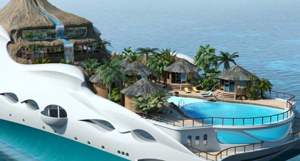 Luxury-Tropical-Island-Paradise-Yacht-by-Yacht-Island-Designs-2