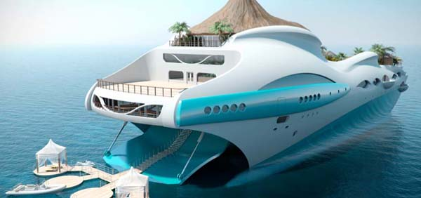 Luxury-Tropical-Island-Paradise-Yacht-by-Yacht-Island-Designs-5