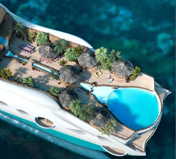 Luxury-Tropical-Island-Paradise-Yacht-by-Yacht-Island-Designs-9
