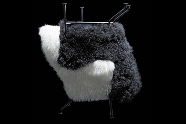 cassina-x-karl-lagerfeld-an-authentic-eye-85th-anniversary-exhibition-3