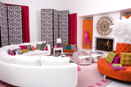 barbie_malibu_dream_house2