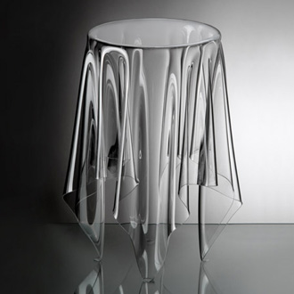 john-brauer-illusion-side-table_g02q