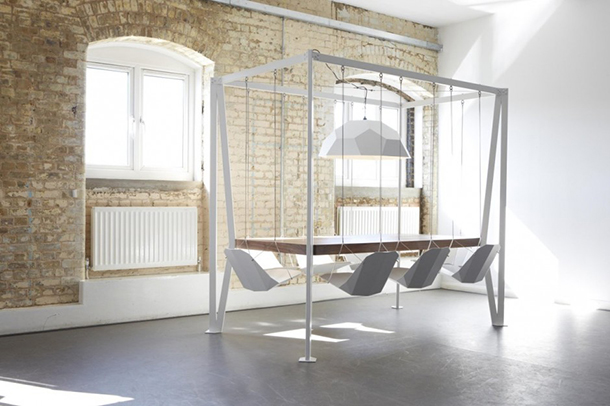 Swing-Table-by-Duffy-London-1