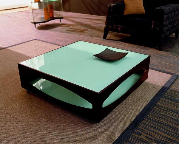 coffee-table_color-e1306263376679