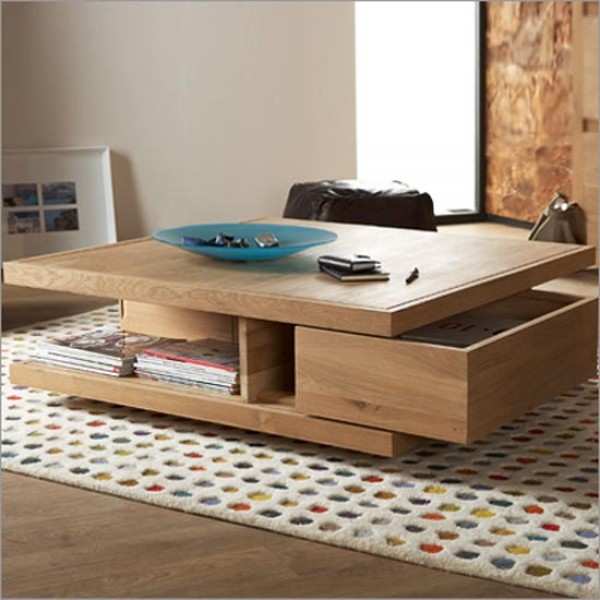 coffee-table_drawer-e1306343696680