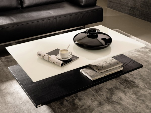 coffee-table_square-e1306343512395