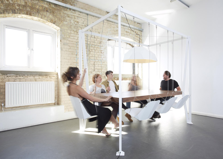 dezeen_Swing-Table-by-Duffy-London_1_784