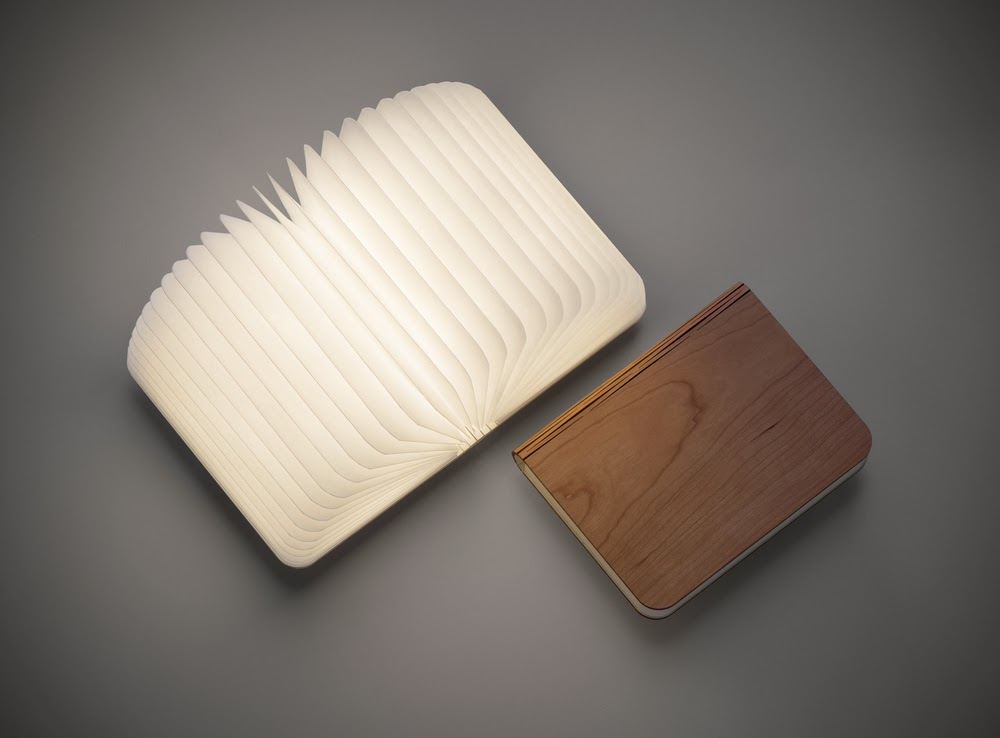 lampa_design_lumio_1
