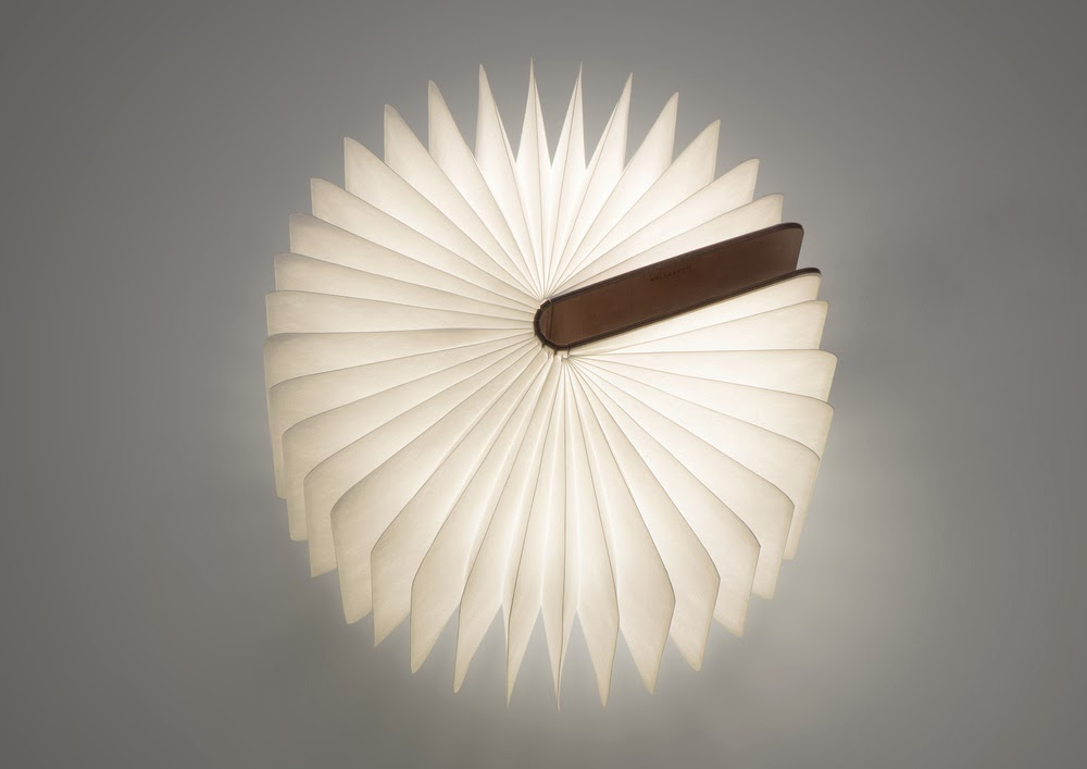 lampa_design_lumio_2