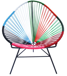 100_acapulco_chair