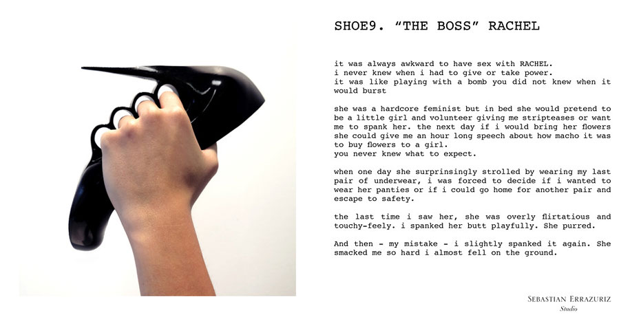 12-shoes-for-12-lovers-sebastian-errazuriz-10-1