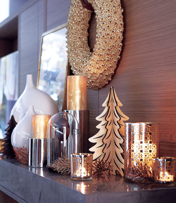 Brilliant-Christmas-Decoration-Ideas