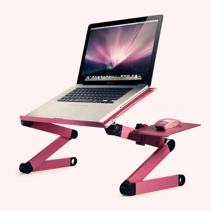 Fashionable-brand-laptop-folding-font-b-desk-b-font-portable-multifunctional-laptop-table-font-b-amazing
