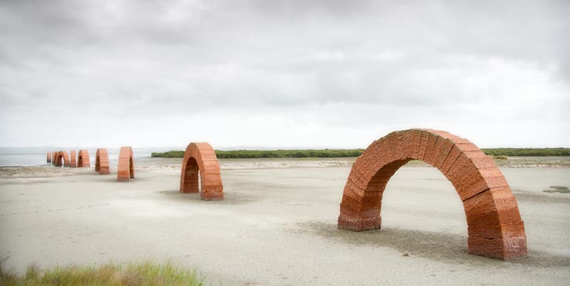 andy-goldsworthy-arches-1 (1)