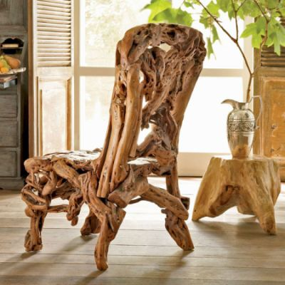 azalea_wood_chair
