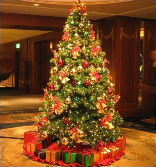 beautiful-christmas-picture