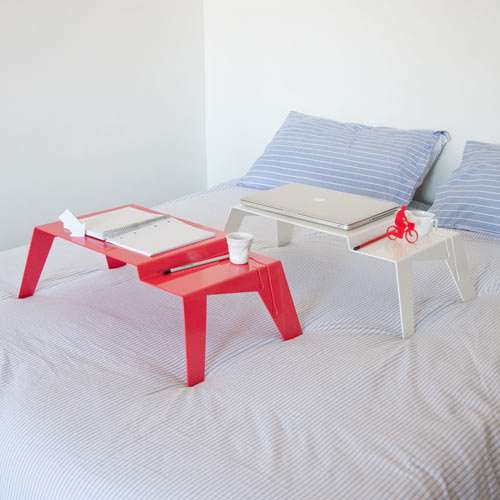 bravo-bed-table