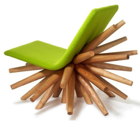 burst_chairby_oliver_tilbury