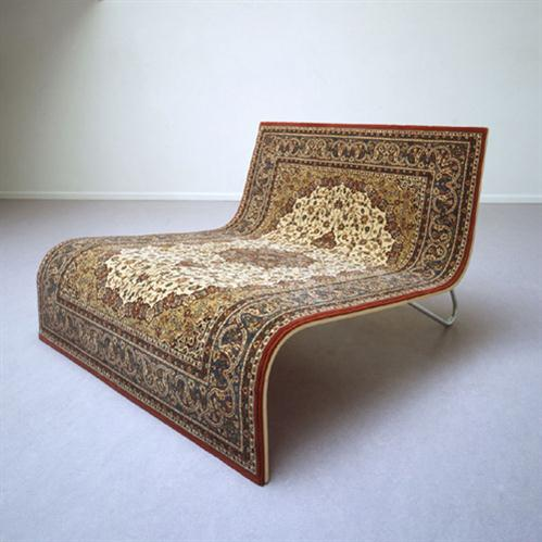 flying-carpet-sofa-east-meets-west-01