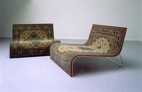 flying-carpet-sofa-east-meets-west-02