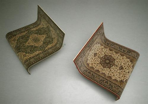 flying-carpet-sofa-east-meets-west-03