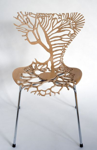 lisa_jones_chair