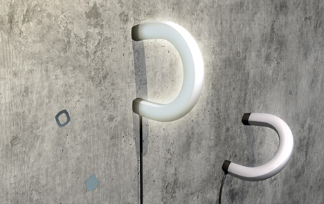magnetic_lamp3
