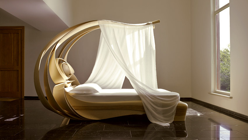3_canopy-bed2