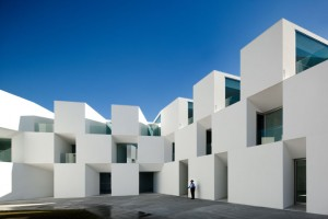 ALCACER-DO-SAL-FORM-by-Aires-Mateus-architects-photo-Fernando-and-Sergio-Guerra-yatzer-9