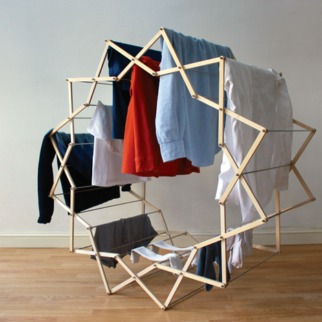 Clothes-Horse-by-Aaron-Dunkerton_dezeen_4sq