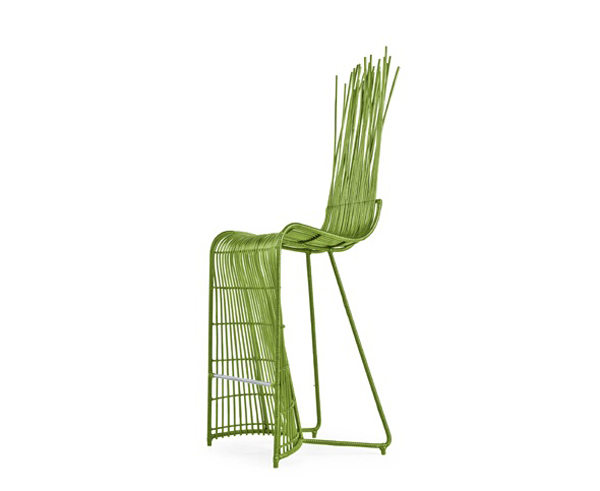 Green-Yoda-Rattan-Furniture-by-Kenneth-Cobonpue