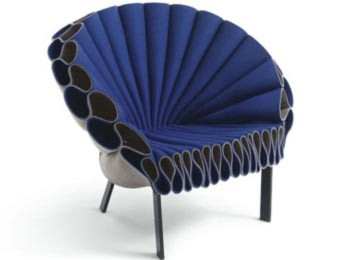 Peacock_chair2_d,bcbhf,dfa,cga