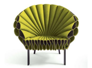 Peacock_chair3_d,bccad,dfa,cga