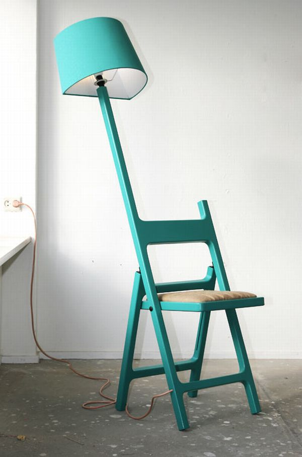 Poet-chair2