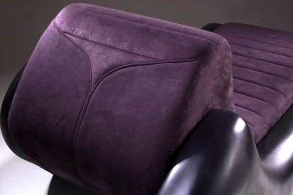 Purple-Lounge-Chair-for-nice-Living-Room-by-Modern-Chaise-Lounge-2-e1288620586516
