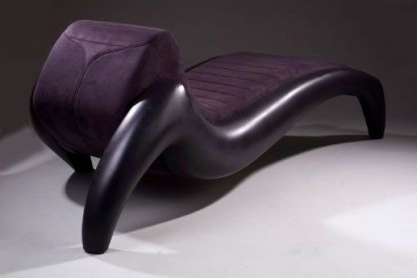 Purple-Lounge-Chair-for-nice-Living-Room-by-Modern-Chaise-Lounge-3-e1288620615790