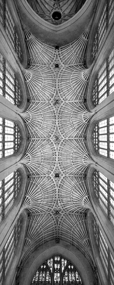 bath-kathedral-curch-ceiling