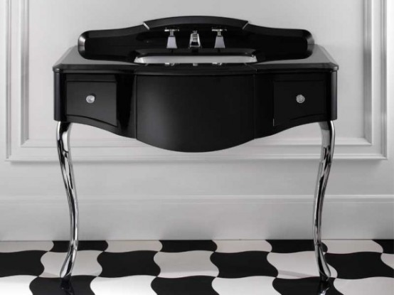 elegant-furniture-for-black-and-white-bathroom-by-devondevon-1-554x415