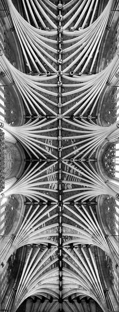 exeter-cathedral-ceiling