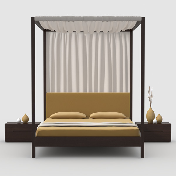 heaven_bed_walnut02.png276163e5-760c-4555-b6db-81872956c7bcLarge