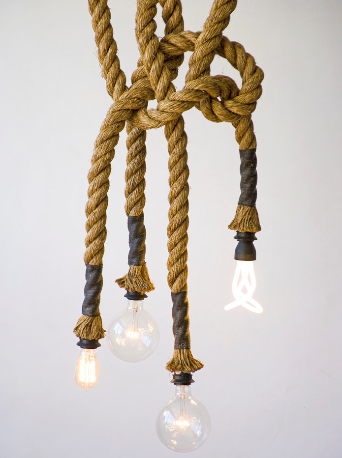 rope-lights-atelier-688