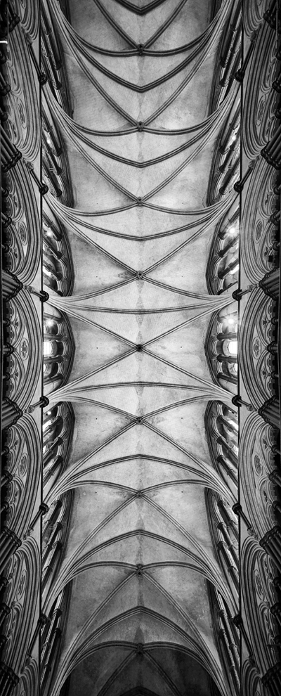 salisbury-cathedral-ceiling-2