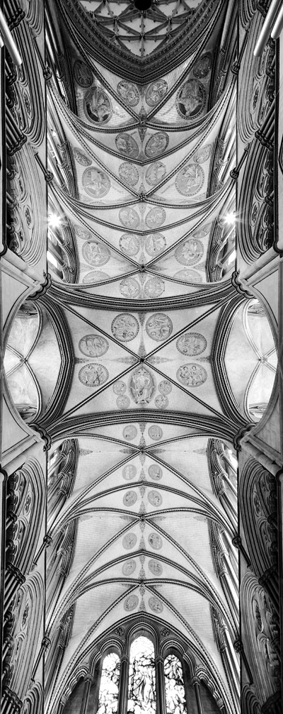 salisbury-cathedral-ceiling