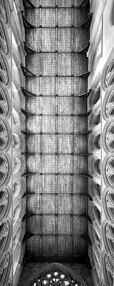st-albans-cathedral-ceiling