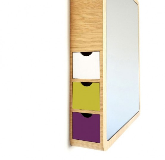 stylish-mirror-with-drawers-for-jewelry-1-554x537