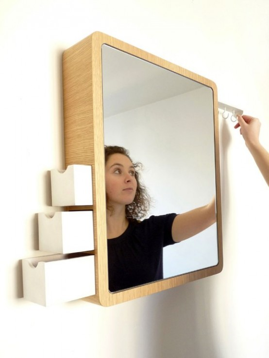 stylish-mirror-with-drawers-for-jewelry-5-554x738
