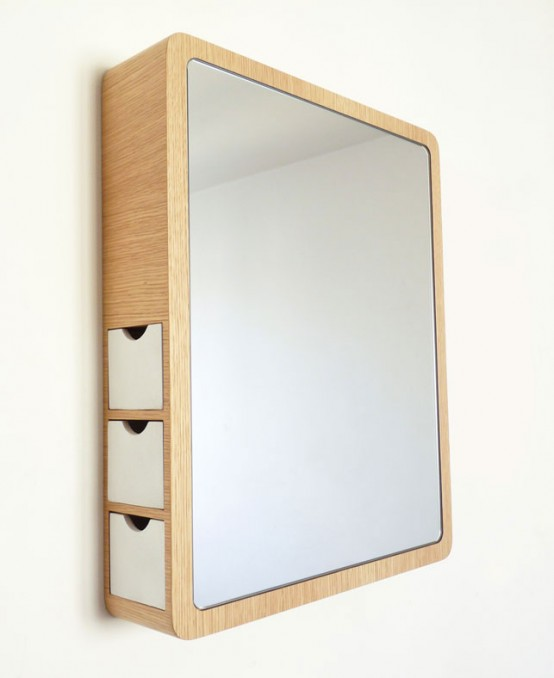 stylish-mirror-with-drawers-for-jewelry-6-554x678